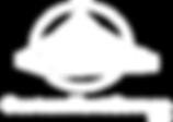 CTC-Vert-Logo.png