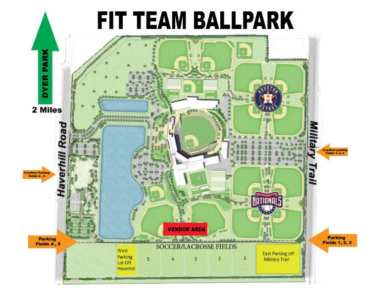 Fit-team-map.jpg
