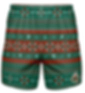Jingle Brawl Ugly Sweater Shorts.jpg