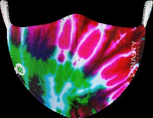 Trippy Dye Mask Front.png