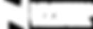 NVIZIN_Logo-VBall.png