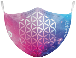 Flower of Life Mask Front.png