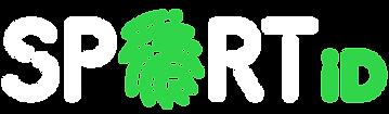 SportID-Logo-White-1.png