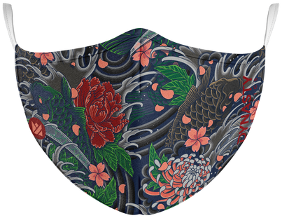 Koi Blossom Mask Front.png