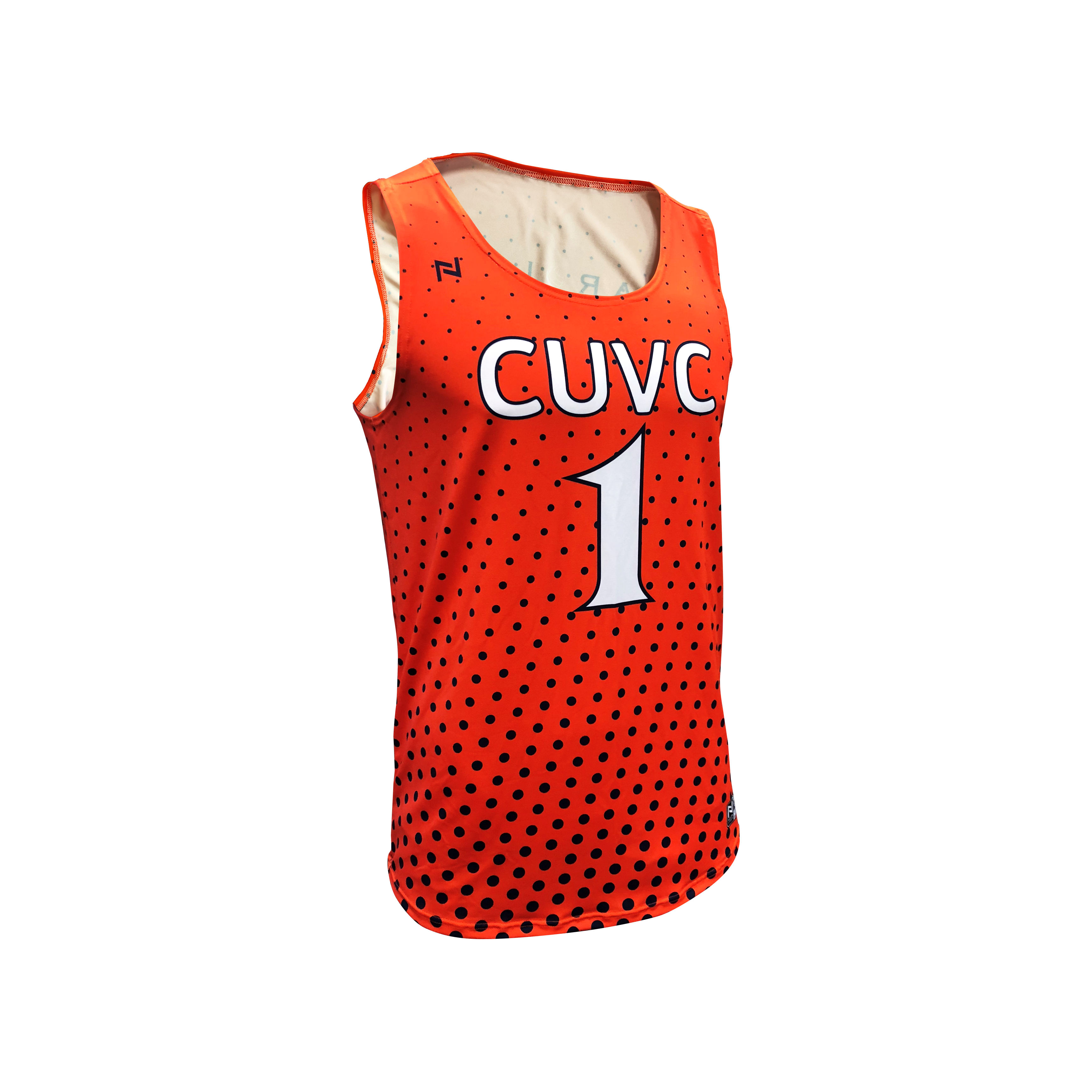 4ccd1e9c10c VOLLEYBALL UNIFORMS | Nvizin Sports - Custom sublimated uniforms