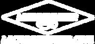 LW-Vert-Logo.png