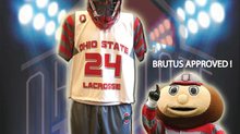 The Ohio State University Club