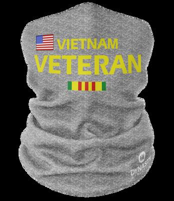 Vietnam Vet Buff Front 2.png
