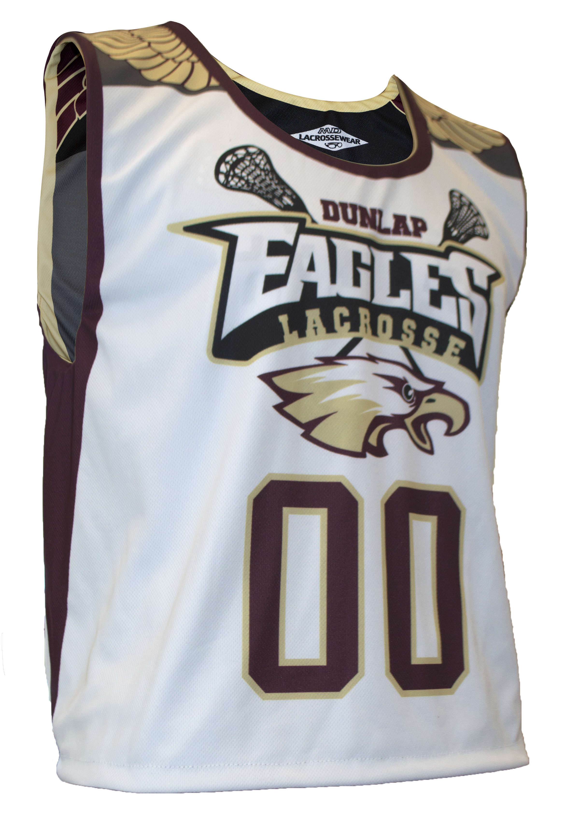 Eagles Reversible Side 2.png