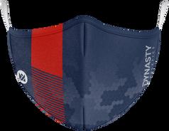 Patriot Mask Front.png