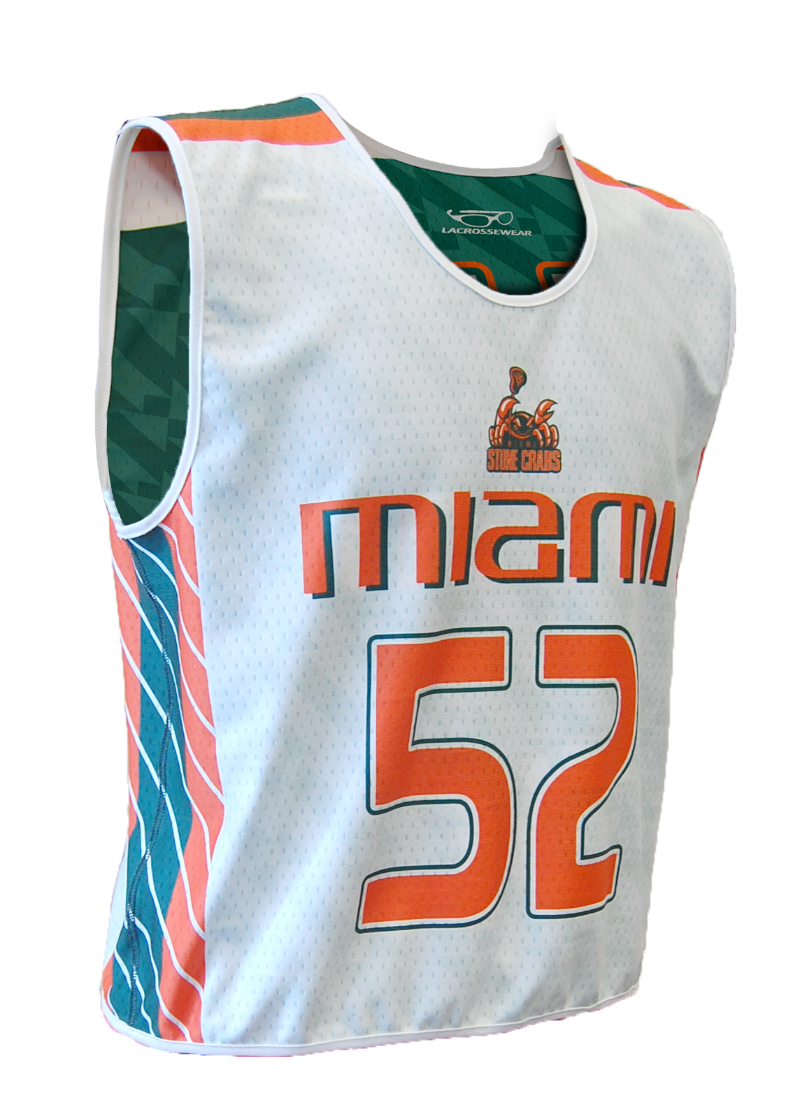 Lacross Miami Jersey cut out.png
