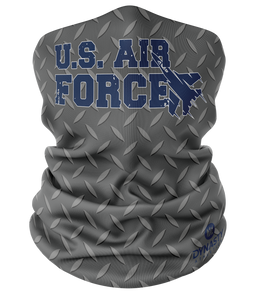 Air Force Buff Front 2.png