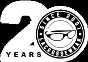 LW-20-Yr-Logo-Only-Site-Black-BG4.png