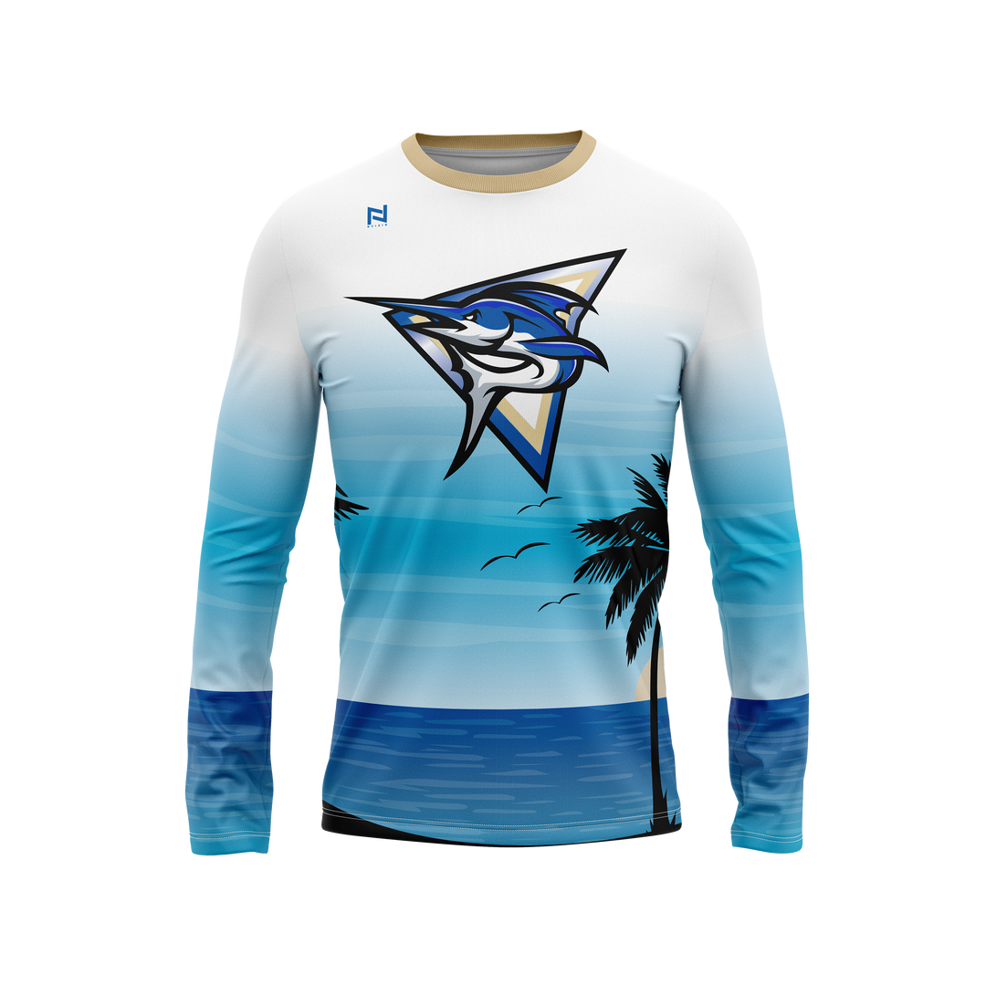 Seaside Mens LS Front View.png