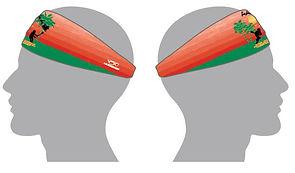 Jignle Brawl Headband.jpg