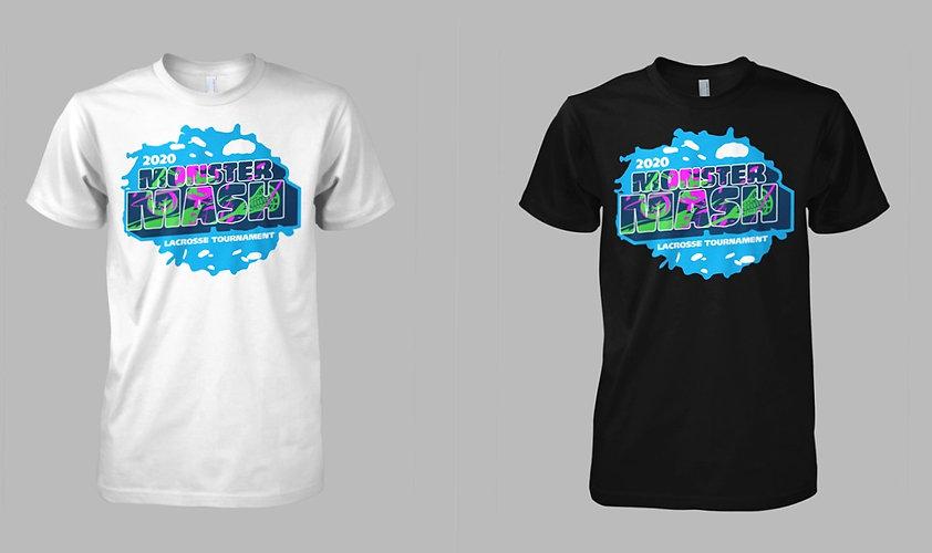 Monster T-shirt.jpg