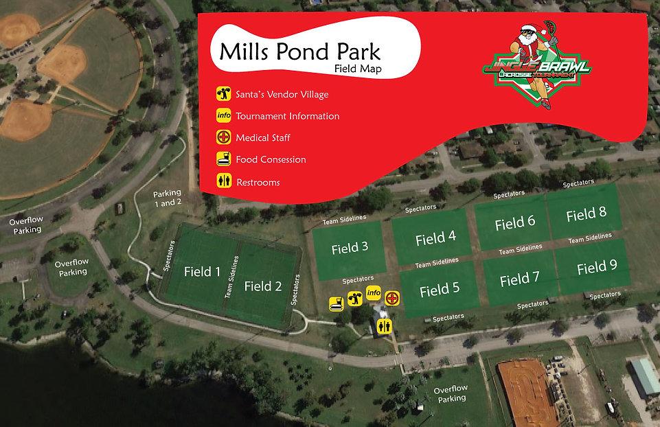 Mills-Pond-Layout-field-map.jpg