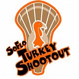 soflo turkey.png