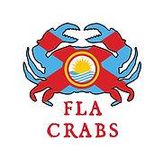 Florida-Crabs-Logo.jpg