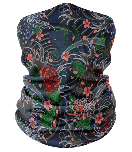 Koi Blossom Buff Front 2.png