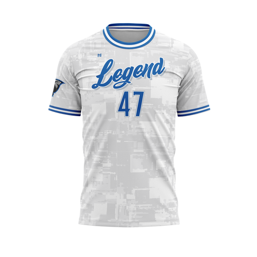 Legend Crew Neck Front View.png