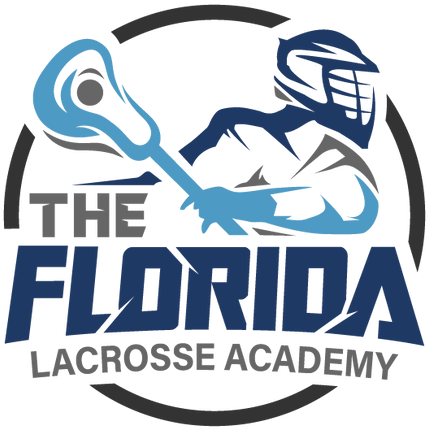 The-FL-Lax-Academy-Logo.png