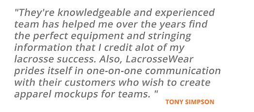 TonyS-Comment.jpg