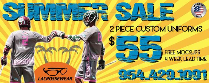 Summer Sale 2015.jpg