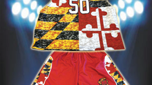 Maryland University Club and Phoenix Lacrosse Club