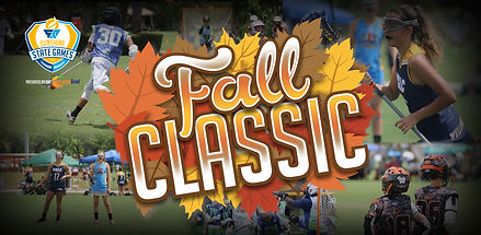 Tournament Web Icons - Fall Classic.jpg