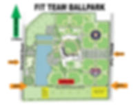 Fit-team-map.jpg
