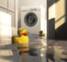 149-flooded-basement-wide.jpg