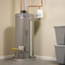 maintaining-water-heater-2-12g.jpg