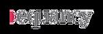 logo equancy png.png