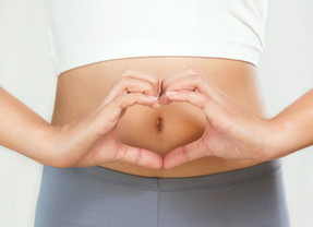 8 Tips to Beat Belly Bloat