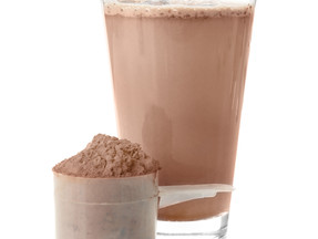Is Protein Powder Necessary?