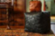 Leather_cube_Rodmersham-House_2_web_larg