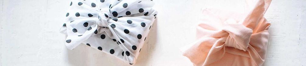 wedding-gift-wrapping-ideas-luxury-weddi
