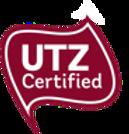 UTZ-logo-left-part.png