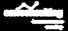 Logo%20Sari%20blanco%20v2_edited.png