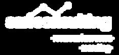 Logo Sari blanco.png