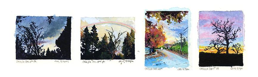 Mini Landscapes Lineup.tif