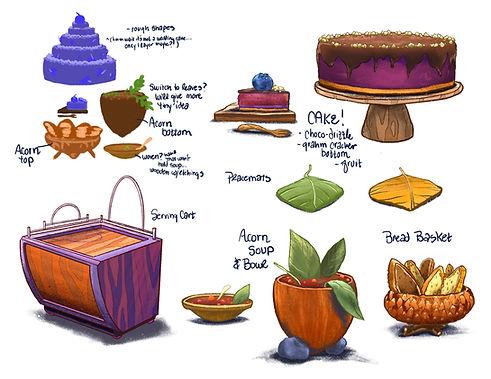 CS Food Array.jpg