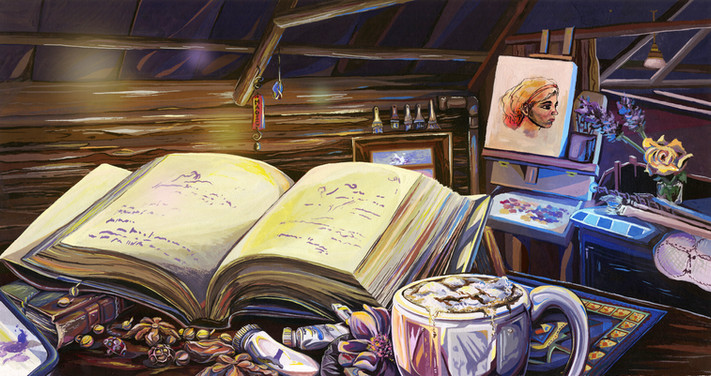 Witch's Art Studio.jpg