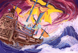 Lost at Sea Painting Proof.jpg