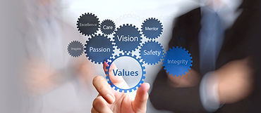 Mission_vision_and_values2.jpg