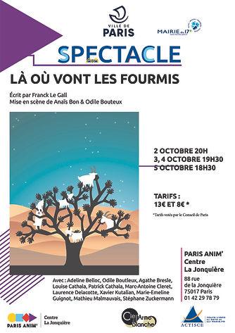 LA_OU_VONT_LES_FOURMIS-JONQUIERE_Page_1.