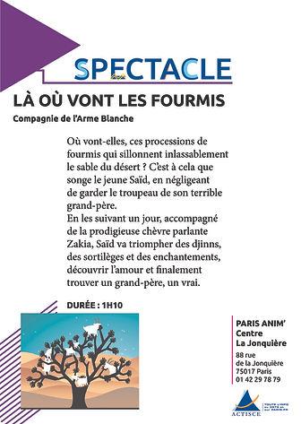LA_OU_VONT_LES_FOURMIS-JONQUIERE_Page_2.