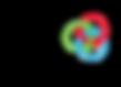 logo%20strona_edited.png