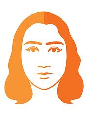 TRE-Face-Brianda.png